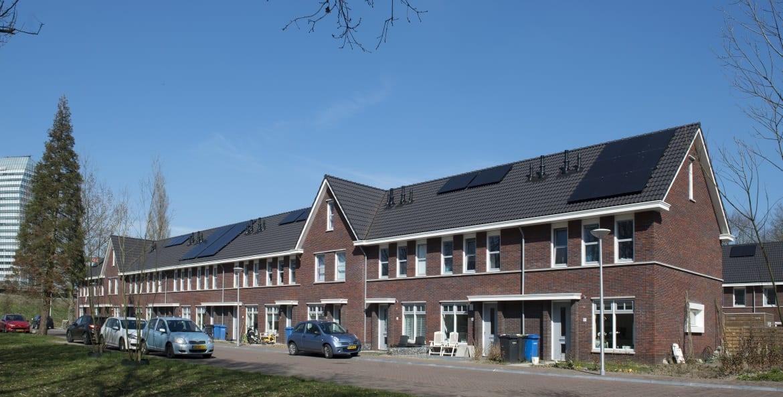 Zwolle Prinsenpoort