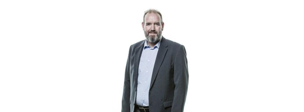 Robert Hollegien